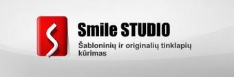 smile-Studio
