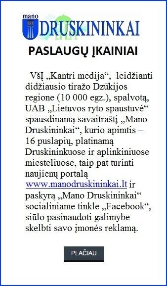Paslaugu_ikainiai_2016_naujas