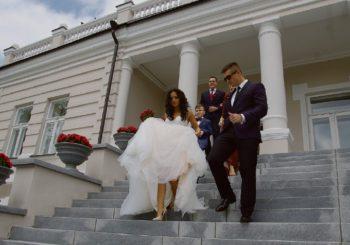 Populiariausia santuokų vieta ir toliau išlieka Druskininkų miesto muziejus