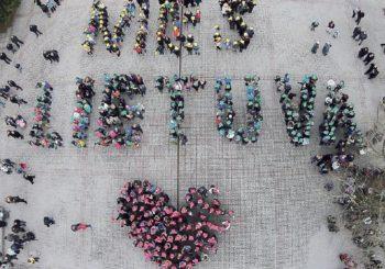 Šimtmečio proga Druskininkai Lietuvą sveikins įdomiais renginiais ir šimtu tortų