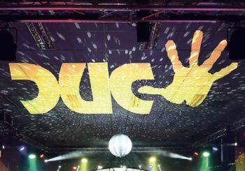 """Antrajame stalo žaidimų festivalyje """"PineCon 2018"""" –  100 stalo žaidimų partijų Lietuvos atkūrimo šimtmečiui paminėti"""