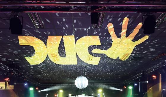 Druskininkų savivaldybės administracija ir Druskininkų JUC pakartotinai skelbia konkursą Neformaliojo vaikų švietimo programų mokinių atostogų metu finansavimui gauti.
