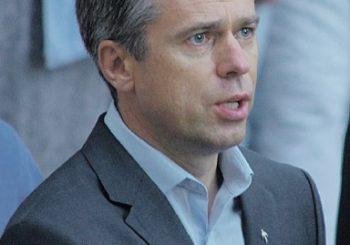 """POZICIJA: Dėl VRK nario, Druskininkų savivaldybės tarybos nario V. Semeškos elgesio laidos """"DEMASKUOTI"""" vedėja kreipėsi į Seimą"""