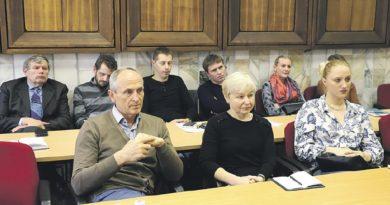 Aptartos maisto atliekų rūšiavimo aktualijos savivaldybės viešojo sektoriaus įstaigose
