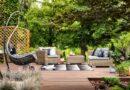 5 mitai, kuriuos dažniausiai girdime apie lauko baldus