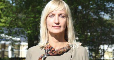 Aukščiausiasis teismas: Druskininkų savivaldybė teisi