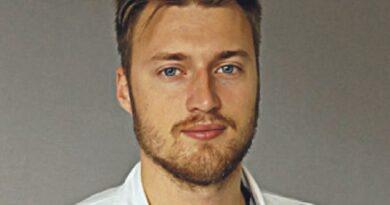 Prie Druskininkų kardiologijos centro gydytojų komandos prisijungė gydytojas kraujagyslių chirurgas