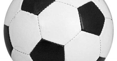 Europos futbolo čempionatas: įdomūs faktai, kurių galbūt nežinojote