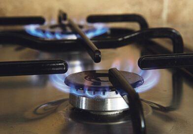 Vyriausybė pritarė nesaugių dujų balionų likvidavimui