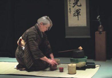 Druskininkuose – savaitgalis japonišku ritmu, skirtas Čiune Sugiharos metams paminėti