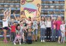 Vaikų svajonių atostogos Druskininkuose – vasaros stovyklos vyks iki pat rugsėjo