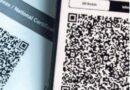 Nuo rugsėjo 13-osios Druskininkų savivaldybėje kontaktiniu būdu aptarnaujami tik Galimybių pasus turintys gyventojai
