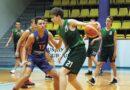 Legendinio krepšinio trenerio atminimo turnyro taurė iškeliavo į Kauną