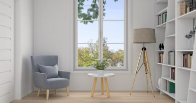 Medinių EURO langų gamyba ir kodėl verta pasirinkti būtent tokius langus savo namams
